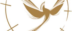 Литературный интернет-конкурс для людей с ограниченными возможностями здоровья «За волю и любовь к жизни»