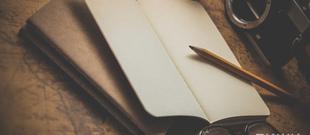 Приём заявок на 2 сезон литературного онлайн-шоу #ЛитФак