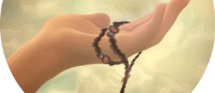 Международный конкурс современной духовной художественной литературы «Молитва»