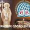 III Международный литературный конкурс «Славянское слово 2019»