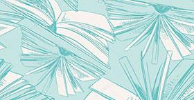 """Первый Международный литературный конкурс молодых поэтов """"Золотой Grand Германии. НАДЕЖДА 2020"""" - """"Germania goldener Grand. HOFFNUNG 2020"""", посвященны"""