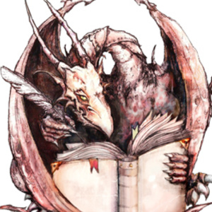 PF_Dragon_RGB_ava.jpg