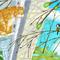 Блиц-конкурс сатиры и юмора «Финт ушами-4» (Весна 2021 год)