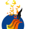 """Детский литературный конкурс """"Волшебная скрижаль-2021"""""""