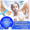 IV Международный конкурс литературной фантастики «Кубок Брэдбери — 2021»