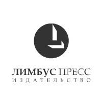 лимбус.jpg